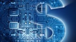 Internet: de la democratización a la