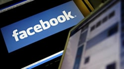Facebook、自殺ほのめかす投稿の自動検出AIを世界展開へ