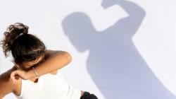 Dos veces víctima: Todo lo que debe soportar una mujer agredida