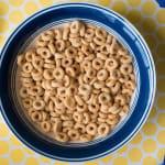 Encuentran pesticida cancerígeno en 43 marcas de cereales para