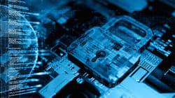 La technologie du bitcoin pourrait permettre d'en finir avec le piratage des