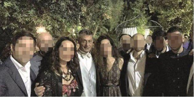 La festa per la nomina gli costa cara |  revocato incarico al neo primario di Napoli