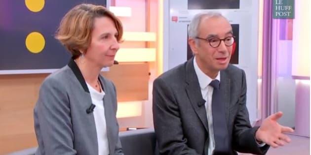 """La question qui fâche du HuffPost à ces pourfendeurs de l'""""erreur économique"""" sur Franceinfo"""