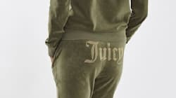 Estos pants de los 2000 se quieren hacer los 'cool' otra