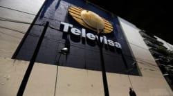 Demandan a Televisa por sobornos millonarios para obtener contratos de transmisión de la Copa del