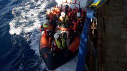 Salvini respinge anche Sea Watch 3, con a bordo 33 immigrati: