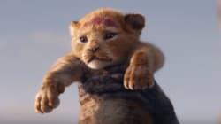 ディズニー「ライオン・キング」の挿入歌、商標登録取り消し求める署名 アフリカから「文化の盗用」の声