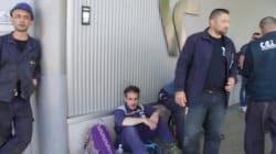 Operaio di 19 anni muore schiacciato da un blocco di cemento di 700 kg nel cantiere Fincantieri di