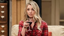 'The Big Bang Theory' logra igualar a 'Friends' y consigue también este