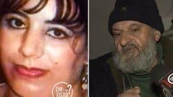 Svolta nel caso Samira, scomparsa da 17 anni: i carabinieri cercano il corpo in casa del marito, indagato per