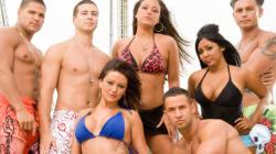 La gang de Jersey Shore sera bientôt de retour sur nos