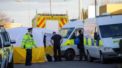 Londres accuse Moscou de mentir sur les suspects