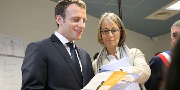 Faute de consensus, la loi Fake news voulue par Macron et Nyssen n'a pas encore pu être adoptée.