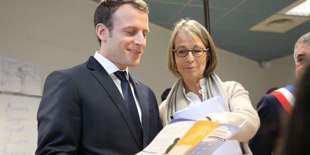 Clap de fin pour France 4