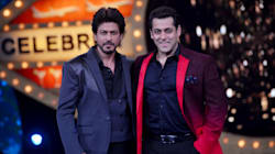 Shah Rukh, Salman Khan And Akshay Kumar Among Top 10 On Forbes Highest Paid Actors