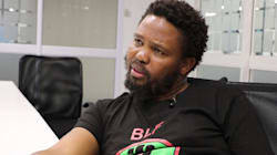 BLF And Faux Revolutionaries Are Hijacking Debates We Should Be Having Without