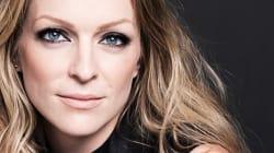 Annie Villeneuve boudée par l'industrie musicale