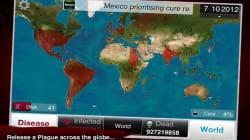 In un videogioco che simula le malattie i no vax diventano un'epidemia