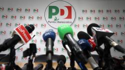 Ora Renzi lasci, e con i suoi