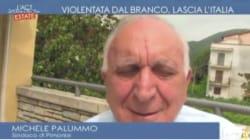 Lo stupro di gruppo su una 15enne a Pimonte per il sindaco è