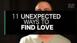 From DMs to Old School Courting: 11 Unexpected Ways To Find