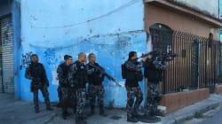 Un morto ogni 9 minuti. Liberalizzare le armi è la soluzione di Bolsonaro per cancellare le violenze nelle