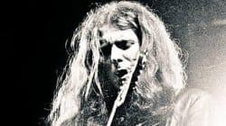Le guitariste de Motörhead est