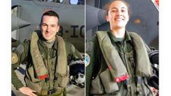 Une cagnotte pour les famille des militaires morts dans le crash du Mirage mise en