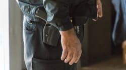 Porto d'armi, la buona chiarezza sui medici