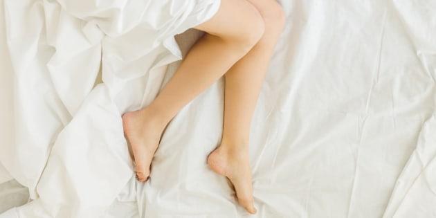5 choses à ne pas faire quand vous vous masturbez