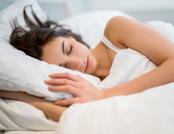Do these 5 things before bed to be more productive