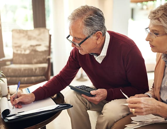 Major expense will cost you $275K during retirement