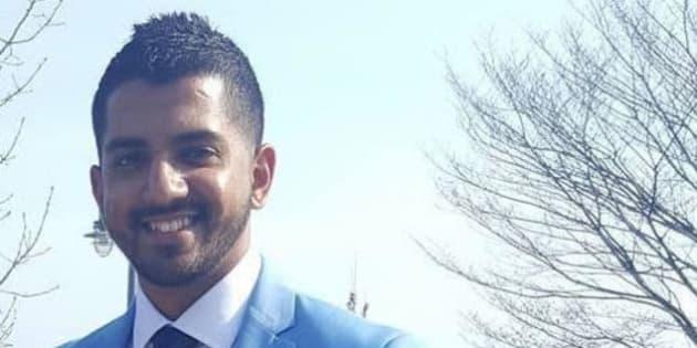 Délit de fuite mortel à Saint-Constant : un suspect est arrêté