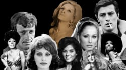 30 ans après la mort de Dalida, ce transformiste vit toujours de son