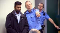 Thanabalasingham aurait indûment utilisé l'arrêt Jordan pour se soustraire à son