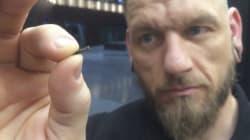 Une entreprise américaine implantera des micropuces dans ses