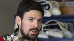 Carey Price obtient une prolongation de contrat de 8