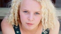 Saut à l'élastique: une adolescente se tue après avoir mal compris les instructions de son