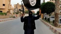 Interpol met l'Europe en garde contre 173 terroristes prêts à commettre des