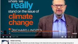 Contre les vidéos climatosceptiques, Youtube renvoie les internautes vers