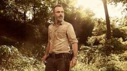 The Walking Dead: 4 elementos muito além da série na