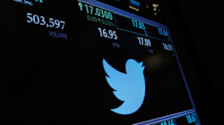 Twitter Inches Forward In Fight Against
