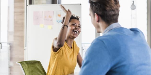 Comment rester motivé au bureau quand tous ses collègues sont en vacances?
