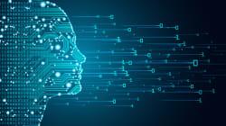 L'intelligence artificielle efficace pour diagnostiquer en