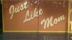 'Just Like Mom' Is Coming Back To TV And We. Can't.