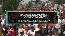 Careful South Africa: Venezuela Is A Poor Guide To Radical Economic Transformation --