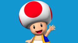 Nintendo répond enfin à