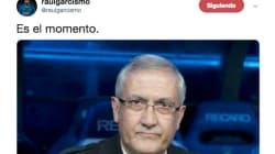 Las mejores bromas y memes sobre Lopetegui y el 5-1 del Barcelona al