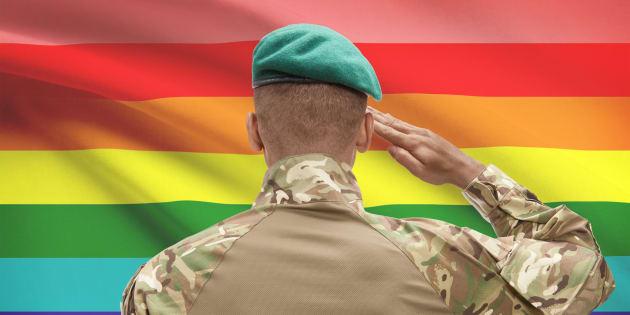 Segundo o MPF, a instituição estaria reformando sistematicamente militares por conta de sua condição ou opção sexual, sob o fundamento de