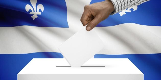 Comme nous approchons de la saison des décisions électorales, nous entendons d'ailleurs de plus en plus, de la part de certains groupes, d'appels impatients et indéfinis au changement.